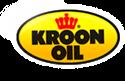 Obrázek pro kategorii Převodové oleje