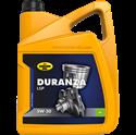 Obrázek pro výrobce Duranza LSP 5W-30 5L balení