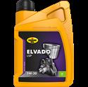 Obrázek pro výrobce Elvado LSP 5W-30 1L balení