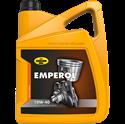 Obrázek pro výrobce Emperol 10W- 40 5L balení