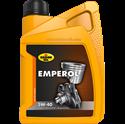 Obrázek pro výrobce Emperol 5W- 40 1L balení