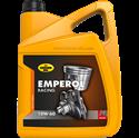 Obrázek pro výrobce Emperol Racing 10W- 60 5L balení