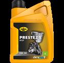 Obrázek pro výrobce Presteza MSP 5W-30 1L balení