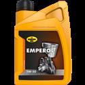 Obrázek pro výrobce Emperol 5W- 50 1L balení