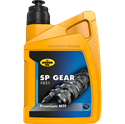 Obrázek pro výrobce Transmission Oil SP Gear 1021 1L balení