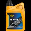 Obrázek pro výrobce Transmission Oil SP Gear 1061 1L balení