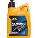 Obrázek pro výrobce Racing Gearlube 75W-140 1L balení