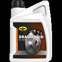 Obrázek pro výrobce Drauliquid-LV Super DOT 4 1L balení