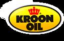Obrázek pro kategorii Oleje pro starší vozidla