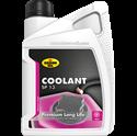 Obrázek pro výrobce Coolant SP 13 1L balení