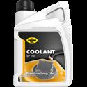 Obrázek pro výrobce Coolant SP 15 1L balení