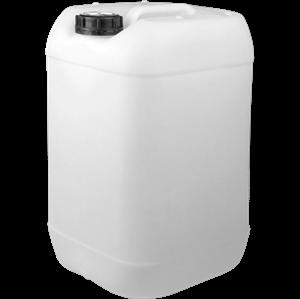 Obrázek pro výrobce Coolant -33 MPG 20L balení