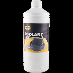 Obrázek pro výrobce Coolant -38 Organic NF 1L balení