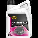 Obrázek pro výrobce Antifreeze SP 12 1L balení