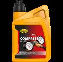 Obrázek pro výrobce Compressol H100 1L balení