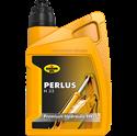 Obrázek pro výrobce Perlus H32 1L balení