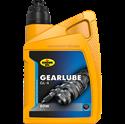 Obrázek pro výrobce Gearlube GL-4 80W 1L balení