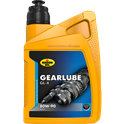 Obrázek pro výrobce Gearlube GL-4 80W-90 1L balení