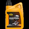Obrázek pro výrobce Maestrol 1L balení