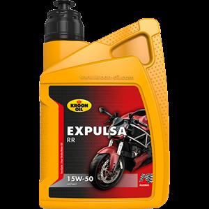 Obrázek pro výrobce Expulsa RR 15W-50 1L balení