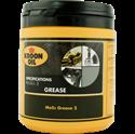 Obrázek pro výrobce MOS2 Grease  600gr balení