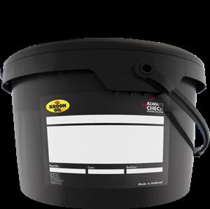 Obrázek pro výrobce MOS2 Grease 5kg balení