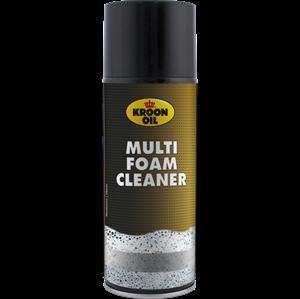 Obrázek pro výrobce Multi Foam Cleaner 400 ml balení aerosol