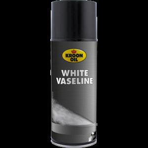 Obrázek pro výrobce White Vaseline 400 ml balení aerosol
