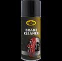 Obrázek pro výrobce Brake Cleaner 400 ml balení aerosol