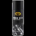 Obrázek pro výrobce Inox G13 FG 400 ml balení aerosol