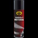 Obrázek pro výrobce 1000 + 1 Universal 300 ml balení aerosol