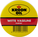 Obrázek pro výrobce White Vaseline 60g balení