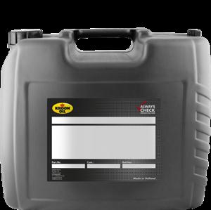 Obrázek pro výrobce Perlus FG 32 20L balení
