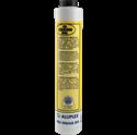 Obrázek pro výrobce Q-Aluplex FGS EP2 12x400g balení