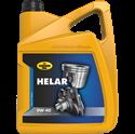 Obrázek pro výrobce Helar 0W-40 5L balení