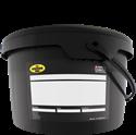 Obrázek pro výrobce Gear Grease EP 0 4x5L balení