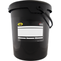 Obrázek pro výrobce Gear Grease EP 00/000 18kg balení