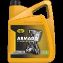 Obrázek pro výrobce Armado Synth Lsp Ultra 10W-40 5L balení