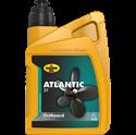 Obrázek pro výrobce Atlantic 2T Outboard 12x1L balení