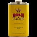 Obrázek pro výrobce Classic Monograde 50 1L balení