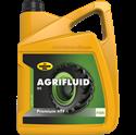 Obrázek pro výrobce Agrifluid IH 4x5L balení
