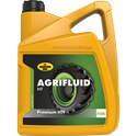 Obrázek pro výrobce Agrifluid HT 4x5L balení