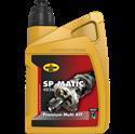 Obrázek pro výrobce ATF SP MATIC 4026 1L balení