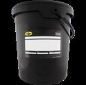 Obrázek pro výrobce Multi Purpose Grease 2 - 18 kg balení