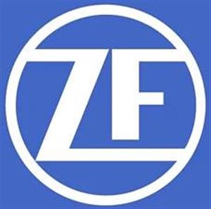 Obrázek pro výrobce ZF-Life Guard Fluid 8 1L