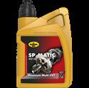 Obrázek pro výrobce ATF SP MATIC 4016 1L balení