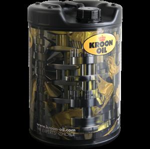 Obrázek pro výrobce Transmission Oil SP Gear 1011 20L balení