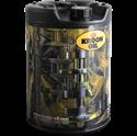 Obrázek pro výrobce Agridiesel CRD+ 15W-40 20L balení