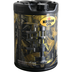 Obrázek pro výrobce Agrifluid CVT 20L balení