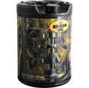 Obrázek pro výrobce Agrifluid Synth WB 20L balení